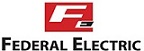 Federal Electric