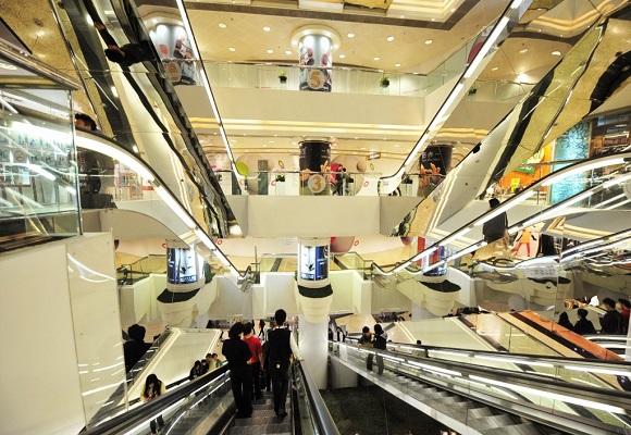 Shopping-pix-2-JOE_9820-580x400