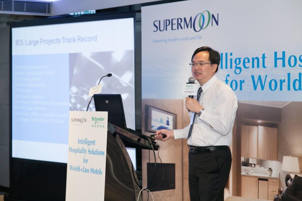 schneider_supermoon_seminar02