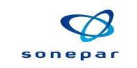 sonepar_logo_200x100