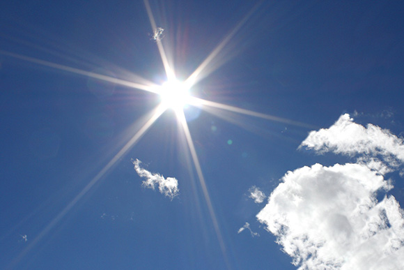 sun_light_02