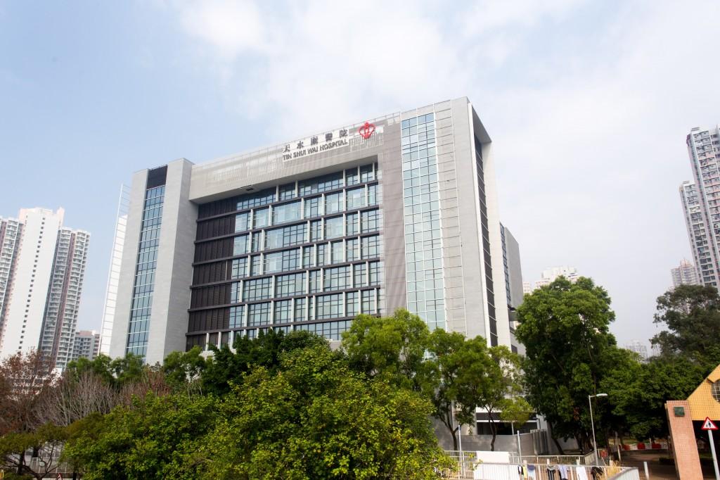 tin-shui-wai-hospital