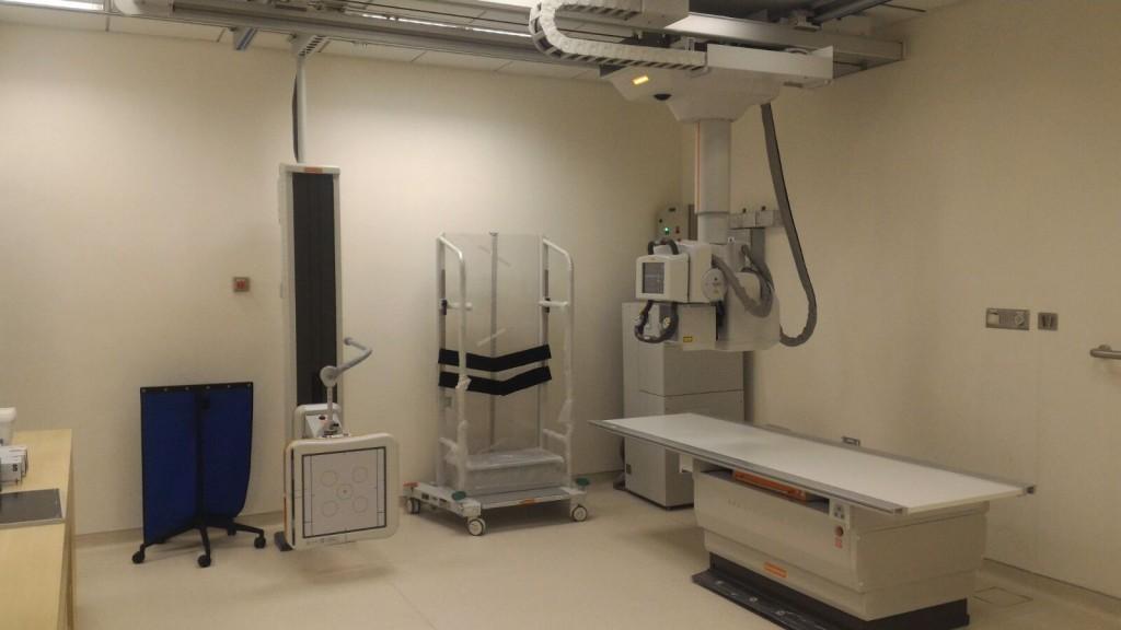 tin-shui-wai-hospital3