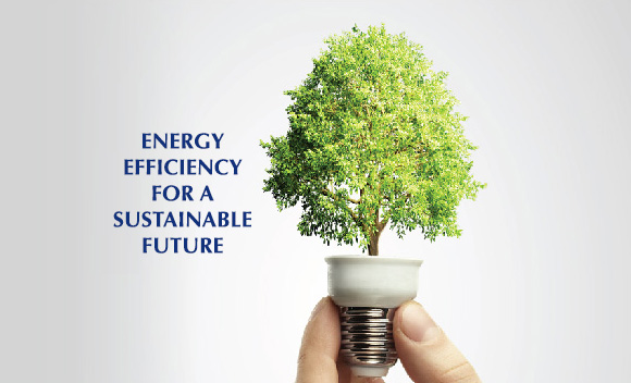 Supermoon Energy Saving Week 2013